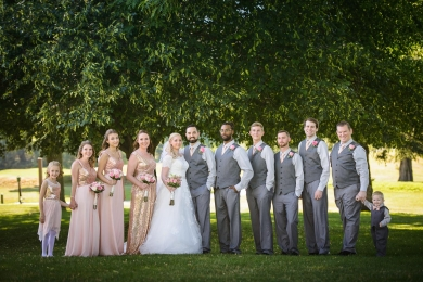 2018-Bryan-Wedding-0883