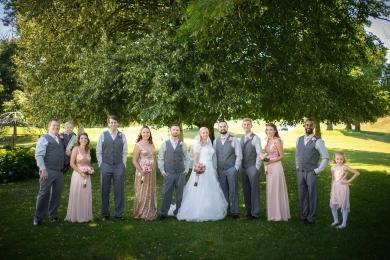 2018-Bryan-Wedding-0904