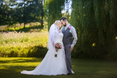 2018-Bryan-Wedding-1067
