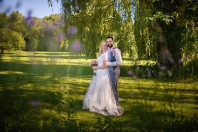 2018-Bryan-Wedding-1094