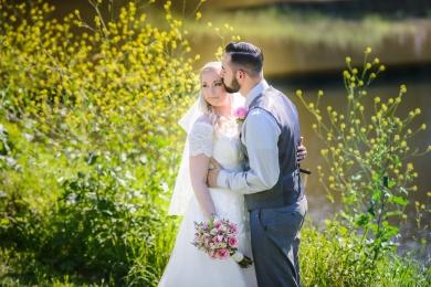2018-Bryan-Wedding-1163