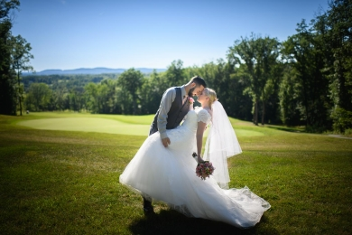 2018-Bryan-Wedding-1216