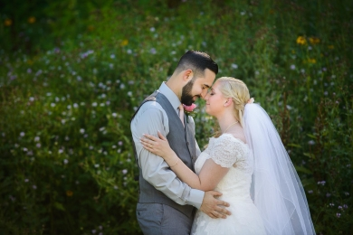 2018-Bryan-Wedding-1270
