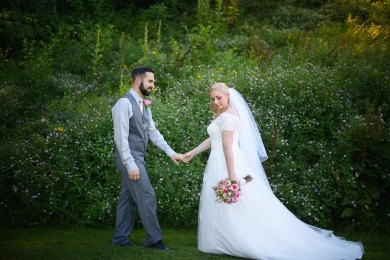 2018-Bryan-Wedding-1293