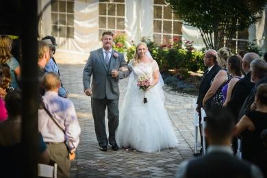 2018-Bryan-Wedding-1623