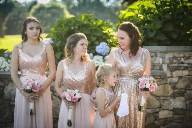 2018-Bryan-Wedding-1668