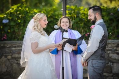 2018-Bryan-Wedding-1737