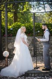2018-Bryan-Wedding-1803