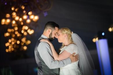 2018-Bryan-Wedding-2588