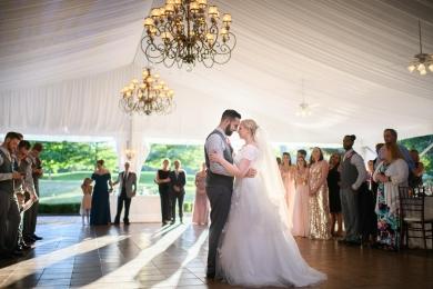 2018-Bryan-Wedding-2613