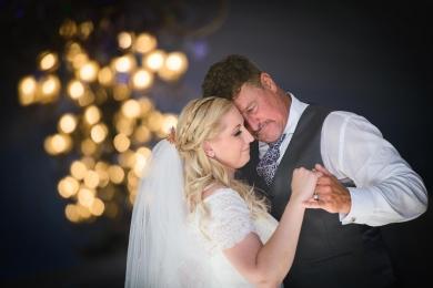 2018-Bryan-Wedding-2829
