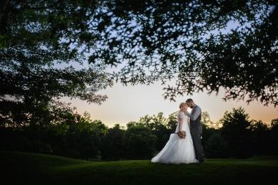 2018-Bryan-Wedding-3314