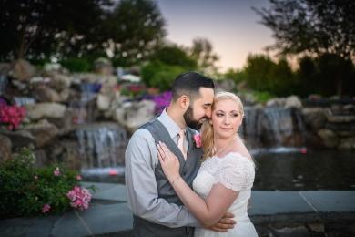 2018-Bryan-Wedding-3338