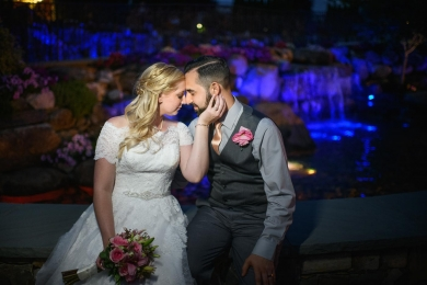 2018-Bryan-Wedding-3573