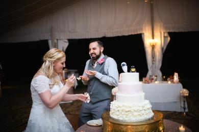 2018-Bryan-Wedding-3722