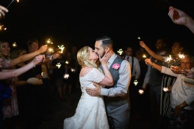 2018-Bryan-Wedding-3975