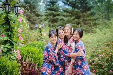 2017-Matrigali-Wedding-0078