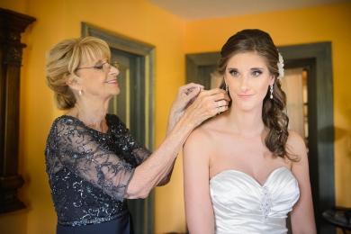 2017-Matrigali-Wedding-0566