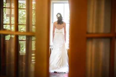 2017-Matrigali-Wedding-0593