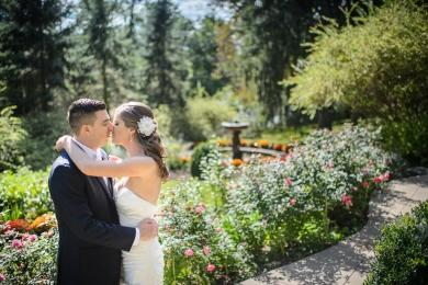 2017-Matrigali-Wedding-0659