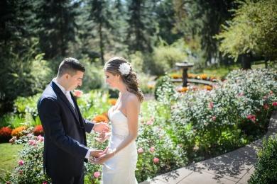 2017-Matrigali-Wedding-0665