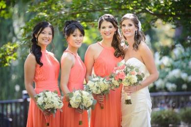 2017-Matrigali-Wedding-0867