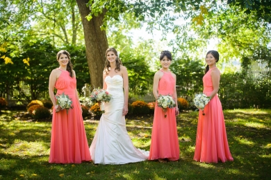 2017-Matrigali-Wedding-0986