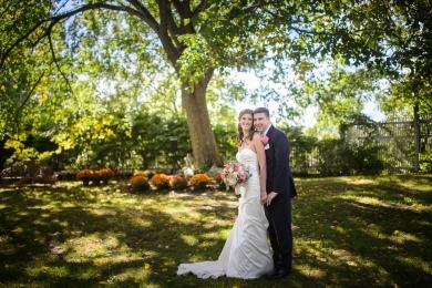 2017-Matrigali-Wedding-1015