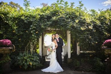 2017-Matrigali-Wedding-1062