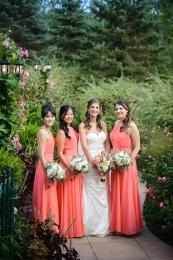 2017-Matrigali-Wedding-1221