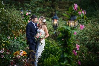 2017-Matrigali-Wedding-1295