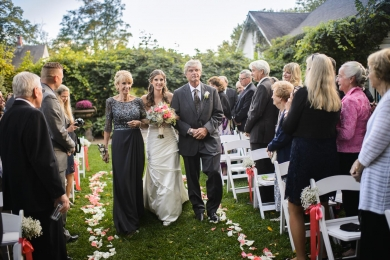 2017-Matrigali-Wedding-1790
