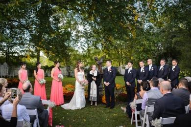 2017-Matrigali-Wedding-1843