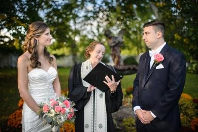 2017-Matrigali-Wedding-1882