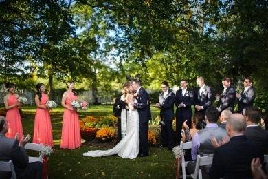 2017-Matrigali-Wedding-2121