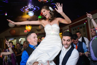 2017-Matrigali-Wedding-3991