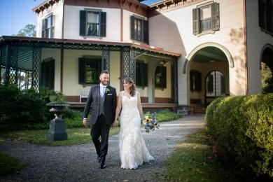 2018-Burke-Wedding-0757