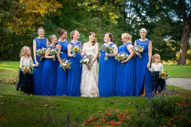 2018-Burke-Wedding-1268