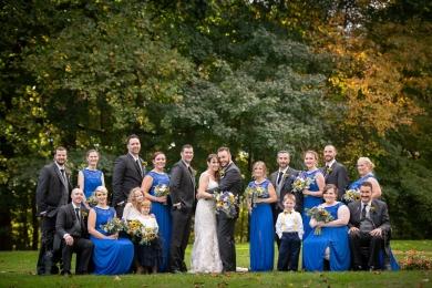 2018-Burke-Wedding-1393