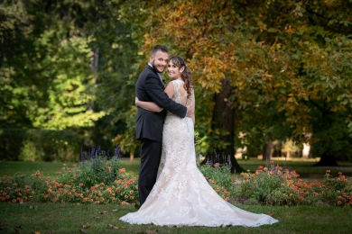 2018-Burke-Wedding-1553