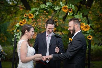 2018-Burke-Wedding-2273