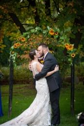 2018-Burke-Wedding-2315