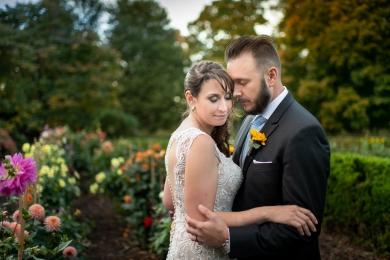 2018-Burke-Wedding-2505