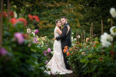 2018-Burke-Wedding-2532