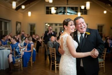 2018-Burke-Wedding-3954
