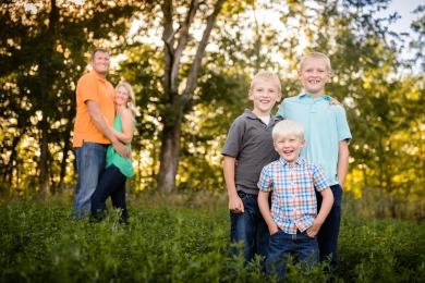 2014-Falkena-Family-0046