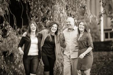 2014-Jacklitsch-Family-0274