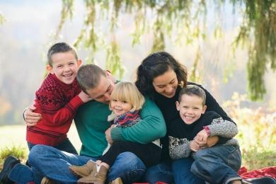 2015-Reagan-Family-0157