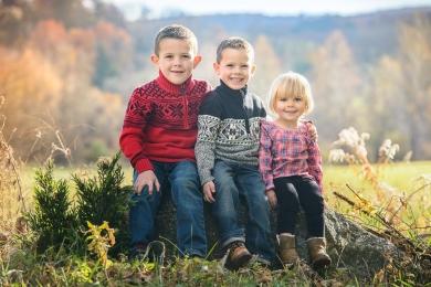 2015-Reagan-Family-0190