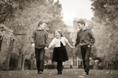 2014-McLaughlin-Family-0062